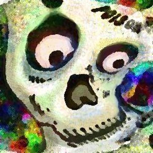 Esoteric Absurdist's avatar