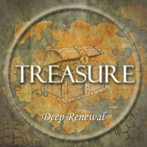 Deep Renewal's avatar