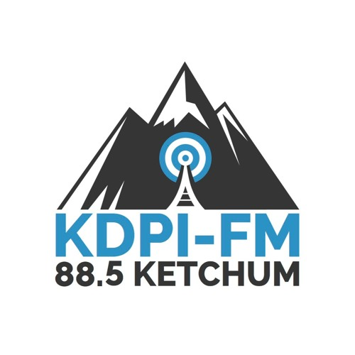 KDPI 88.5 Speaks with Lisa Wild at Hospice of the Wood River Valley