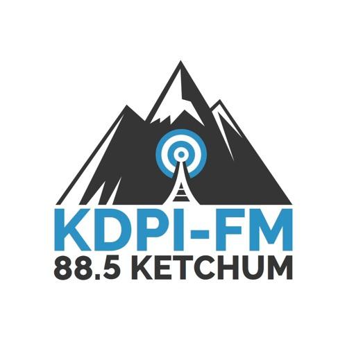 KDPI FM 88.5's avatar