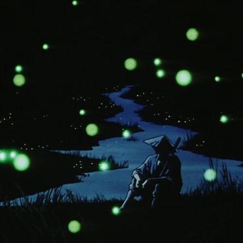 corporeal's avatar