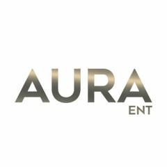 Aura Ent