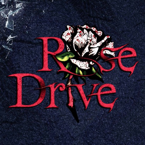 Rose Drive Podcast's avatar