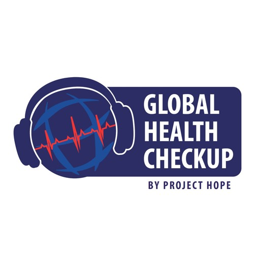 Global Health Checkup's avatar