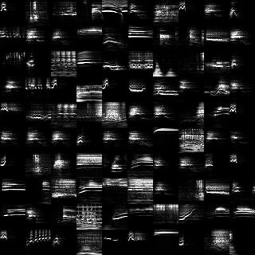 Machine Learning Music's avatar