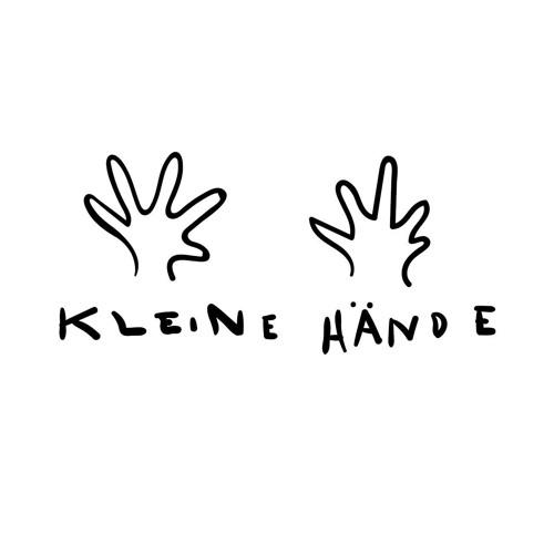 Kleine Hände's avatar