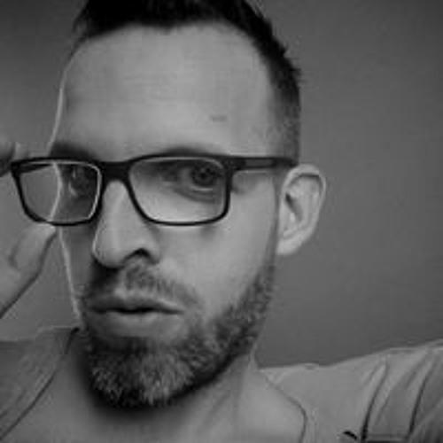 Pedro Vige Gar's avatar