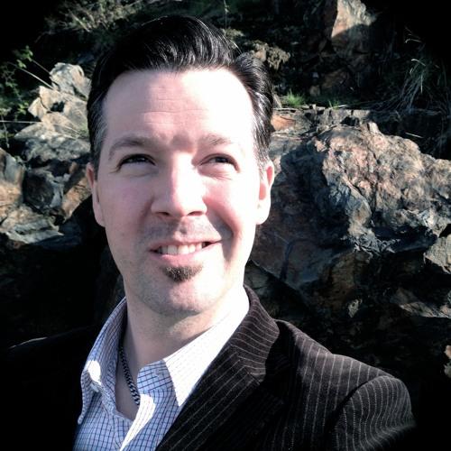 drcpmcg's avatar