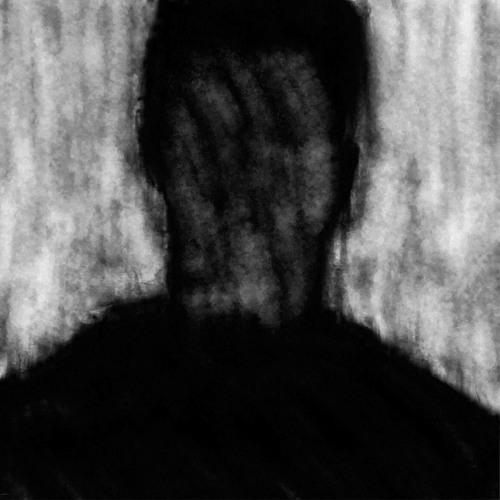 Addremove's avatar
