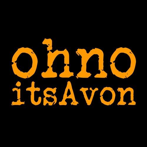 ohnoitsAvon's avatar