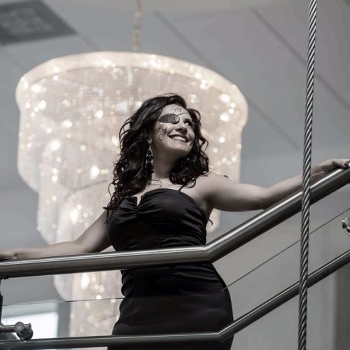 Diana Naranjo(cantautora)'s avatar
