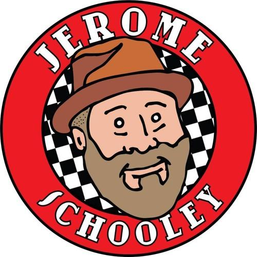 Jerome Schooley's avatar