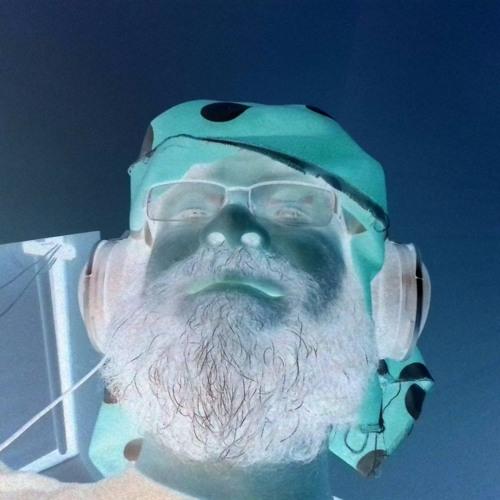 Orlando Gabber's avatar