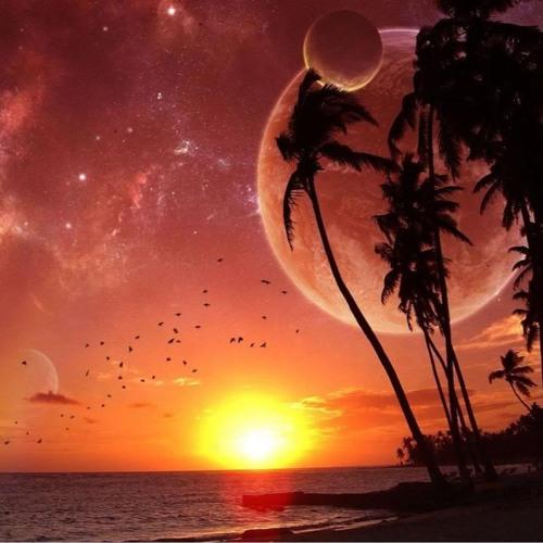 Sunsets's avatar