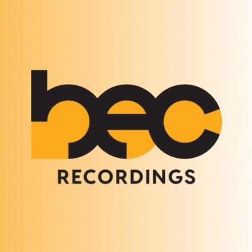 BEC Recordings's avatar