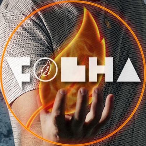 Folha's avatar