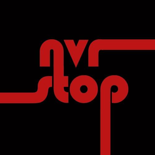 NvR Stop's avatar