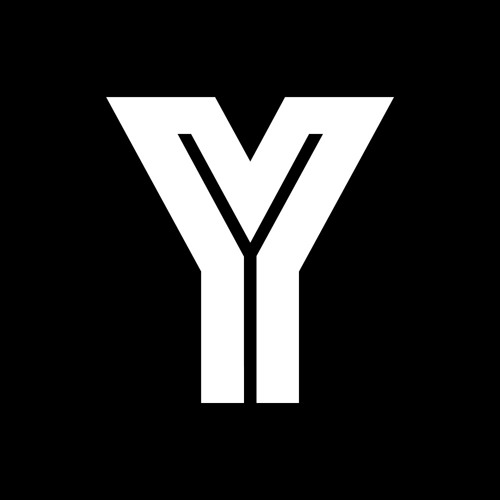 Yassily's avatar