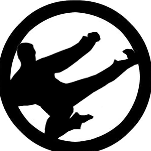 JVMPKICKS's avatar