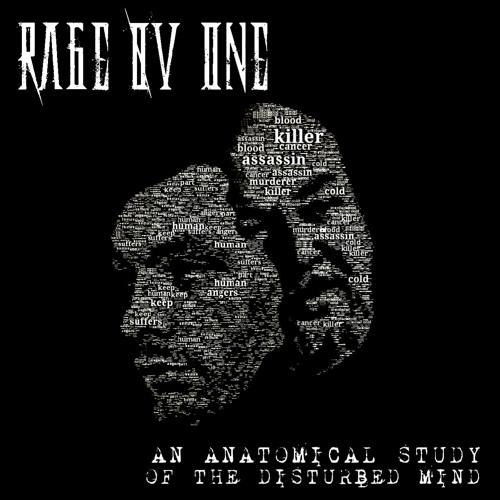 RageOvOne's avatar