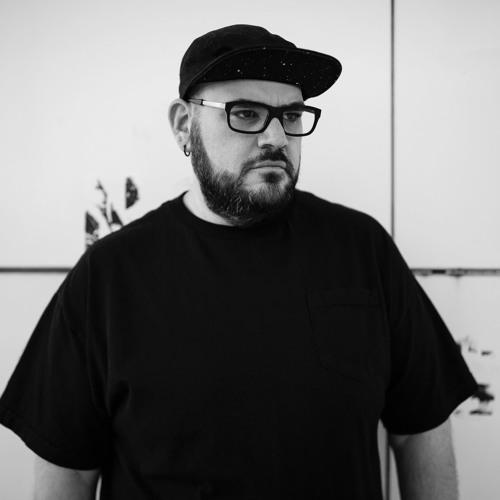Chuck Daniels's avatar