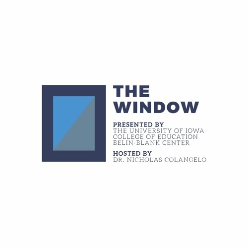 The Window's avatar