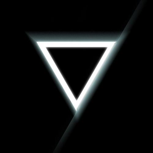 DONIOM's avatar