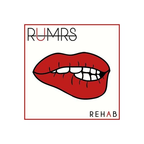 RUMRS's avatar