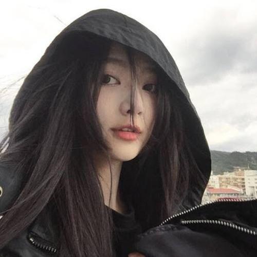 Dayana Faure's avatar