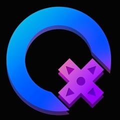Qumu Music