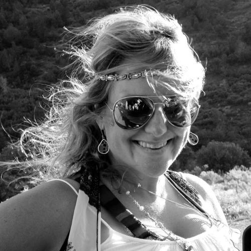 Carly Rider's avatar