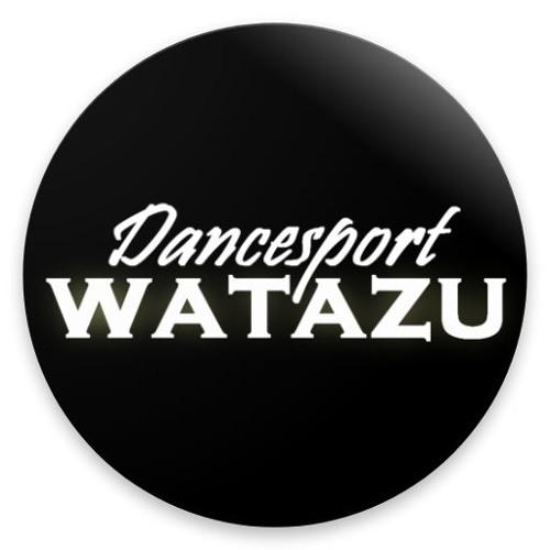 Dancesport Watazu's avatar