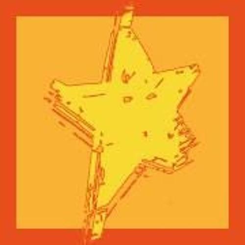 KURZMAL's avatar