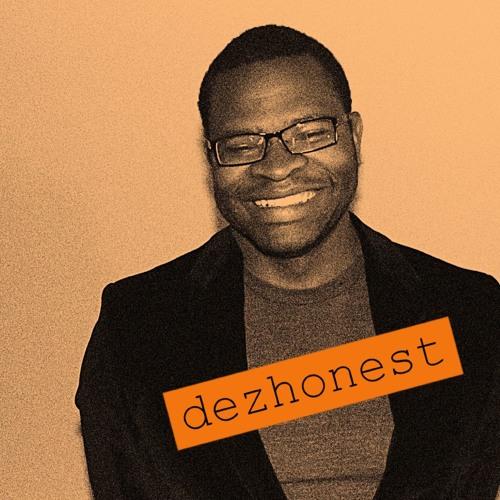 dezhonest's avatar