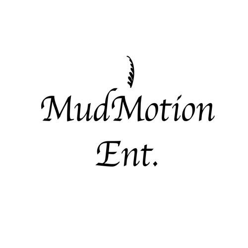 Mud Motion Entertainment