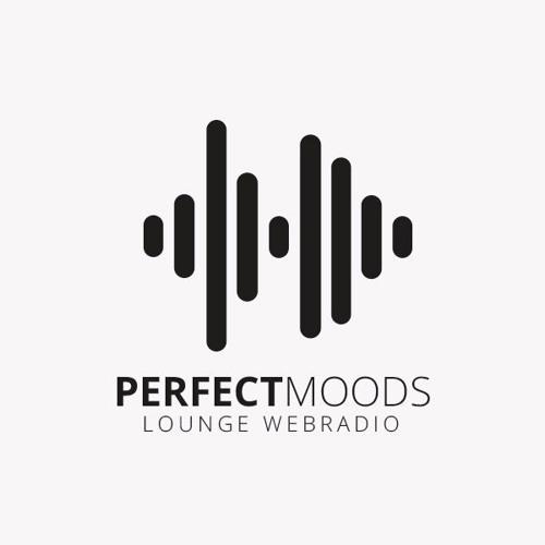 Perfectmoods.nl's avatar