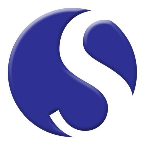 Sportinfo's avatar