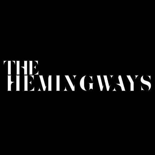 The Hemingways's avatar