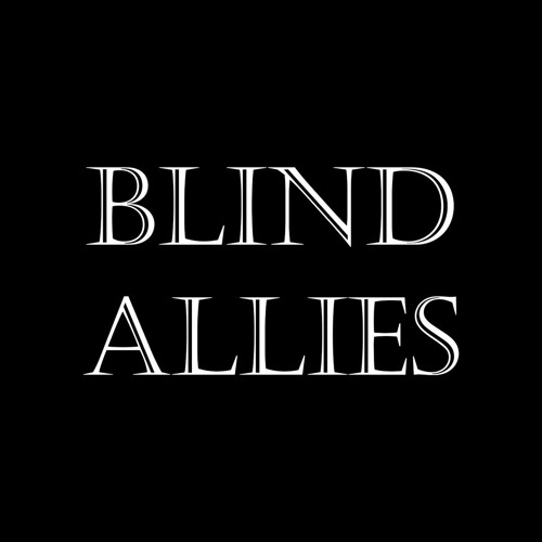 Blind Allies's avatar