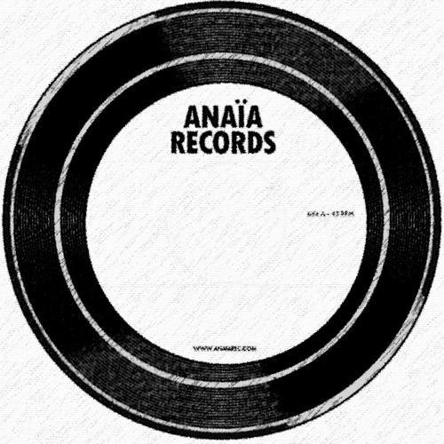 Anaïa Records's avatar