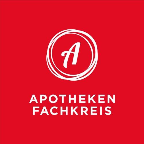 APOTHEKEN FACHKREIS's avatar