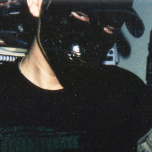 YYIOY's avatar