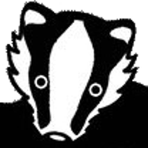 BelieveIn2023's avatar