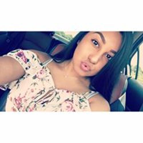 Alexandra Mendoza's avatar