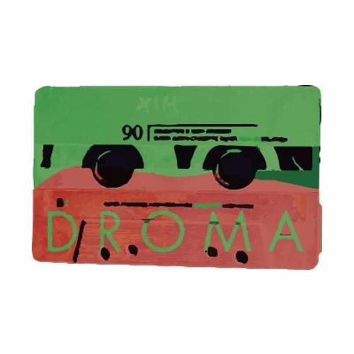 Droma Records's avatar