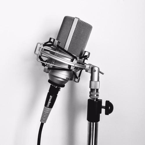 Operamagazine - Studio Nibelheim's avatar