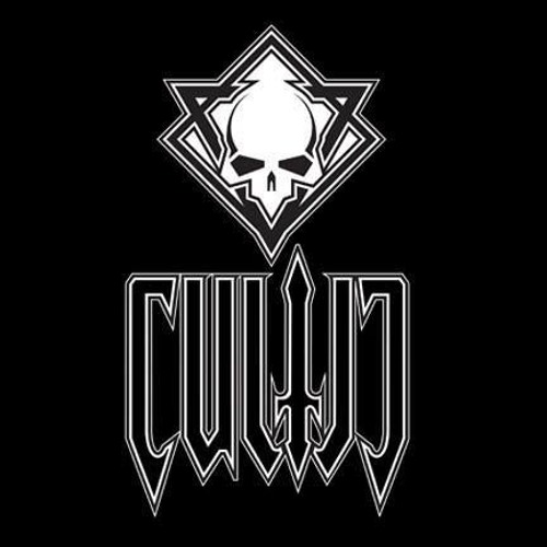 Cultic's avatar