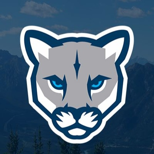 Mount Royal Cougar's - On The Prowl's avatar
