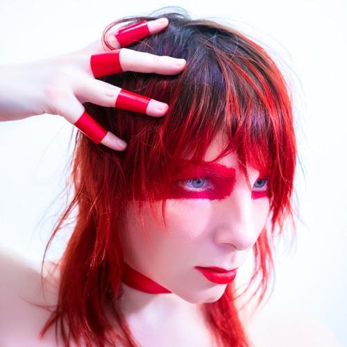 knifesex's avatar