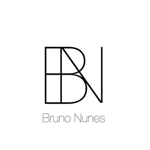 Bruno Nunes's avatar